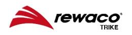 Rewaco