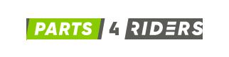 Parts4Riders